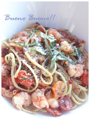 La_jolla_acqua_pasta_2