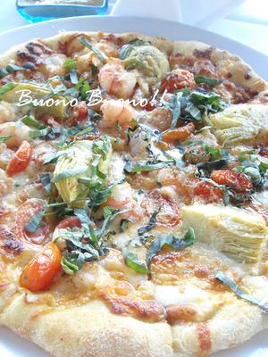 La_jolla_acqua_pizza