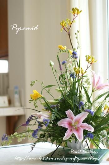 710_flower