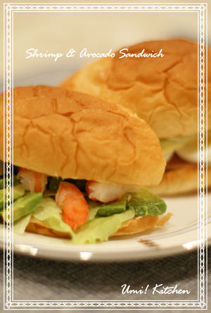 Shrimp_avocadp_sandwich
