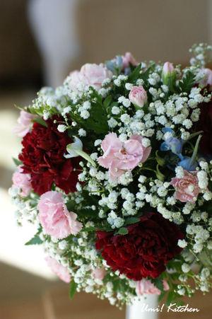 94_flower_1