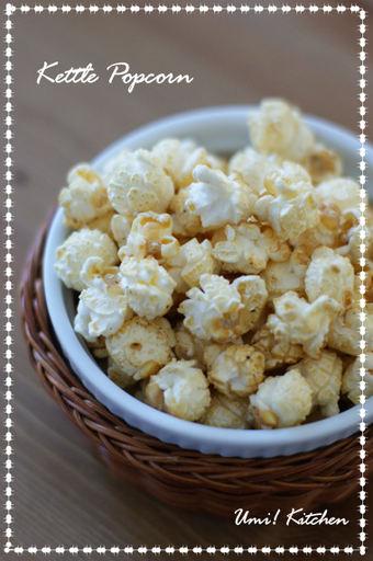 Kettle_popcorn
