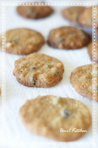Chocochip_cookie