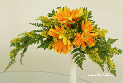 Cressent_bouquet_2