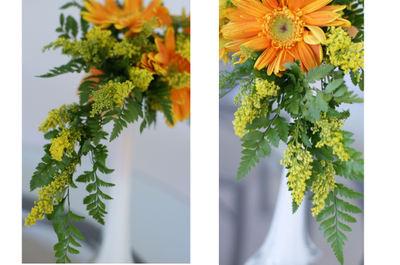 Nov6_flower_2