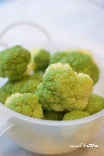 Broccoflower_2