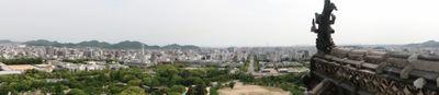 Himeji_castle_5