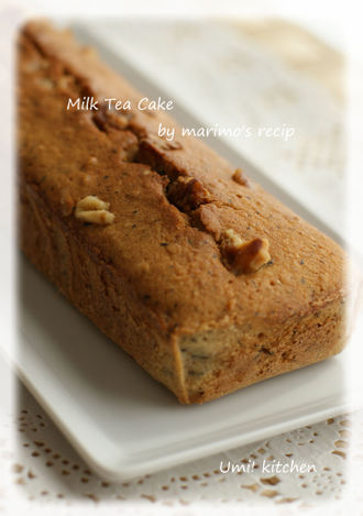 Milk_tea_cake