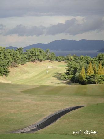 Golf_1_2