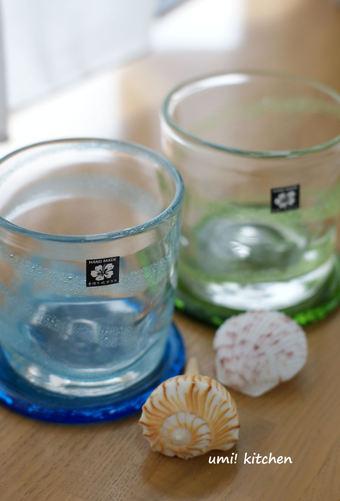 Ryukyu_glass