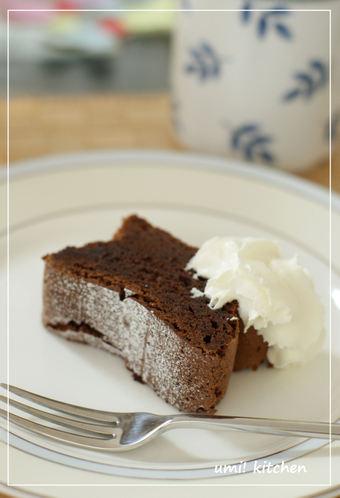 Gateau_chocolat_cut