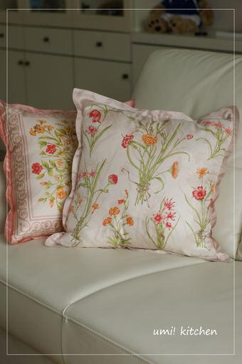 Cushion_2_2