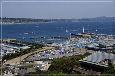 Enoshima_2
