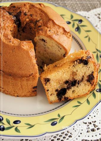 Choco_vanila_cake_3