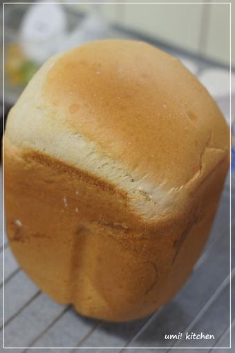 Hotel_bread