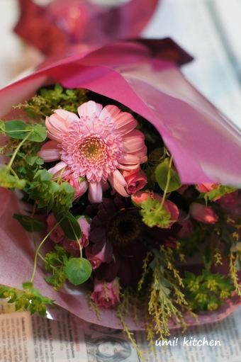 Bithday_flower_2