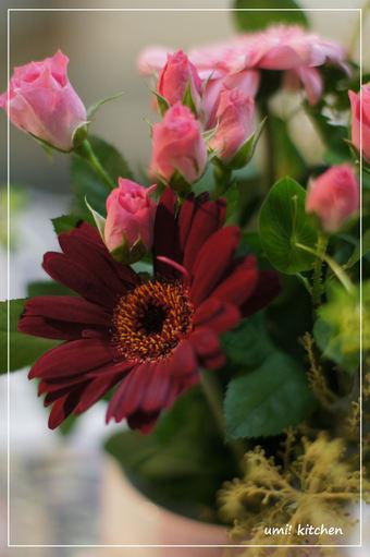 Bithday_flower_2_2
