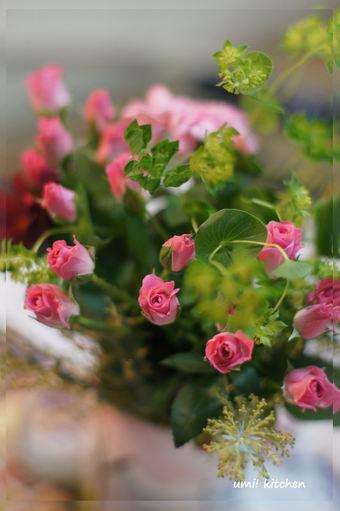 Bithday_flower_3