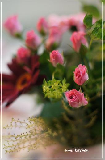 Bithday_flower_4