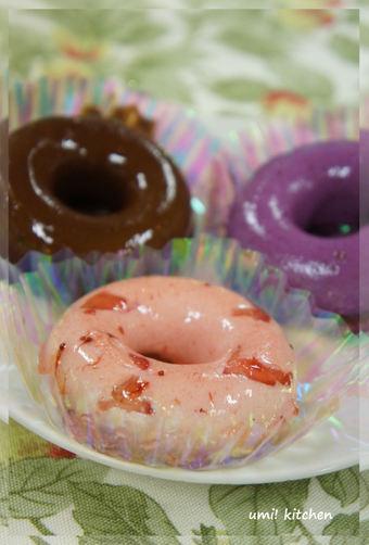 Toronama_donuts