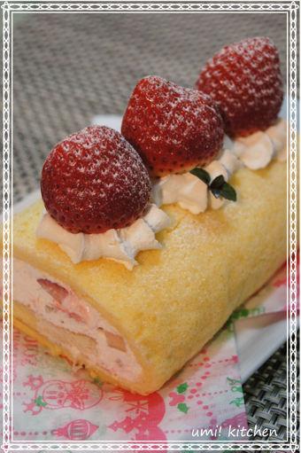 Xmas_cake_3_2