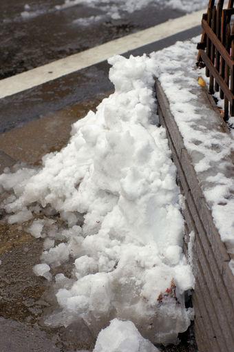 2011_snow_tate