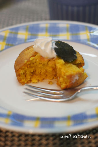 Pumpkin_cake_mini