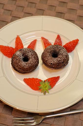 Mini_smile_cake