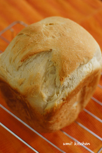 Rice_flour_bread