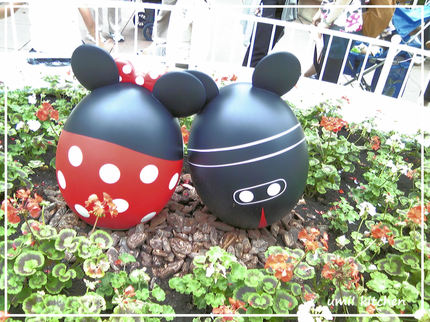 Mickey_minnie