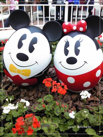 Mickey_minnie_2