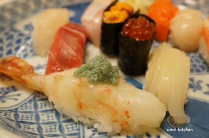 Otaru_sushi