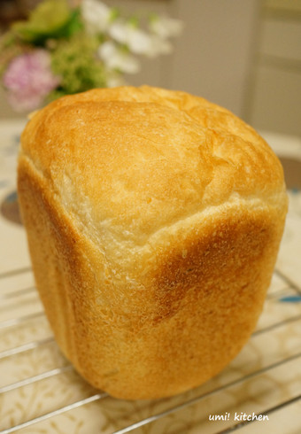 Rice_bread