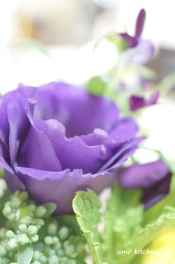 Bouquet_41
