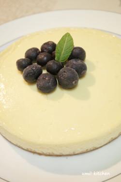 Cheese_cake_1
