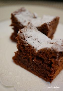 Choko_cake_2
