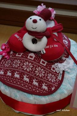Diper_cake_1