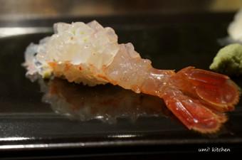 Sushi_3_2