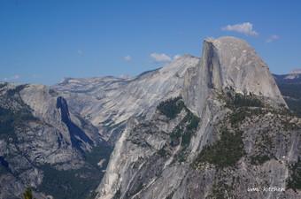 Yosemite14