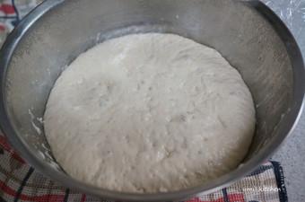 Italian_bread_2