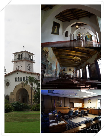 Santa_barbara_courthouse