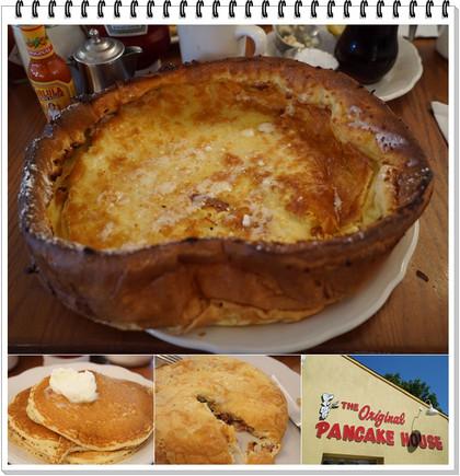 Original_pancake_house