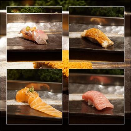 Sushi_ota1