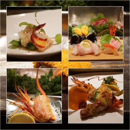 Sushi_ota2