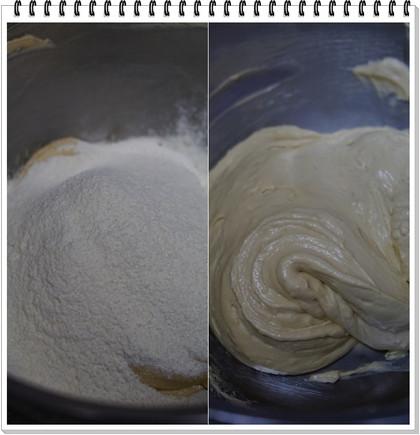 Muffin_5
